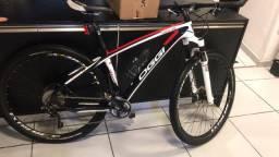 Bike Ogille pro Carbon tamanho 17