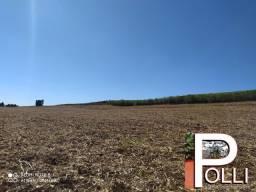 Título do anúncio: Fazenda a venda em Santa Catarina - Xanxerê Fazenda para Soja