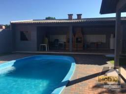 Terreno à venda, 299 m² por R$ 250.000,00 - Parque Residencial Três Bandeiras - Foz do Igu