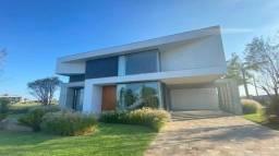 Casa de condomínio à venda com 5 dormitórios em Condomínio sense, Xangri-la cod:16497