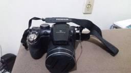 fujifilm finepix s 30x zoom, S4500, 14 mega pixels Digital
