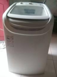Máquina de lavar porblema só na placa interessado só mim chama no zap *16