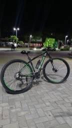 Bike Aro 29 Venzo Aquila 17