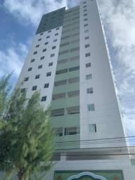 Vendo apartamento em Manaira 2 quartos com área de lazer completa