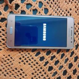Samsung j-2, 32 gb, bem conservado