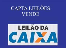 Título do anúncio: Capta Leilões Vende Colniza/MT
