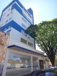 Apartamento para alugar com 1 dormitórios em Zona 04, Maringa cod:03259.003