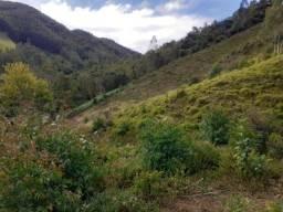 Ótimo Sitio de 3,02 Hectares, em Marmelópolis/MG