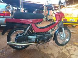 Hero puch 50