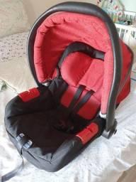 Bebê Conforto