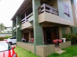 Título do anúncio: Casa Residencial no Condomínio Pedra do Sal - 5/4, 3 Suítes