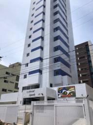 Excelente Apartamento em Manaira Próximo ao Retao