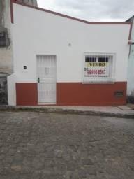 Casa 4 quartos  Centro - Itororó - BA