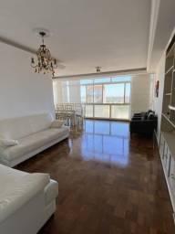 Apartamento à venda com 3 dormitórios em Centro, Piracicaba cod:V141125