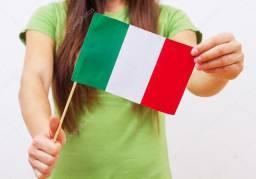 Italiano em 3 anos