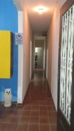 Quarto compartilhado Masc. entre Metrô Barra Funda e Metrô Marechal Deodoro- Próx. Uninove