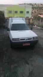 Fiorino 2000 - 2000