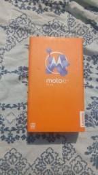Vendo Moto E4 Plus!