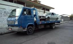 Guincho 991578977 zona norte
