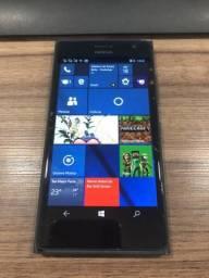 Nokia Lumia 730 dual sim 16GB