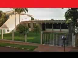 Campo Mourão (pr): Casa - Centro - srxbn