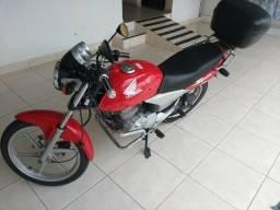 Moto - 2005