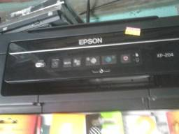 Impressoras Epson 204