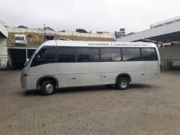 Micro onibus executivo