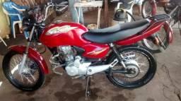 Titan 125 2003/2003 Completa - 2003