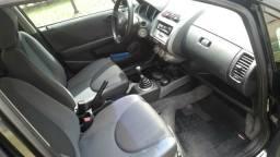 Honda Fit LX 1.4 2007 - 2007
