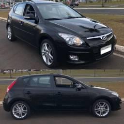 I30 2012 top - 2012