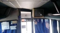 Vendo ônibus GV1000 - 1996