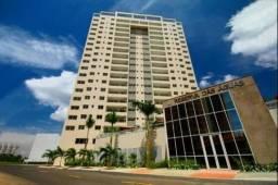 Condomínio Reserva das Águas, 3 qts, 2 suítes, 132m² atrás do Shopping Ponta Negra