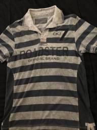 174941ae27cd7 Camisas e camisetas Masculinas - São Bernardo do Campo, São Paulo ...