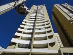 Apartamento 2 quartos no Jardim Goiás