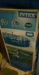 Piscina Intex 24,311 litros