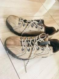 Calçados Masculinos - Região de Sorocaba ad85d72d93d