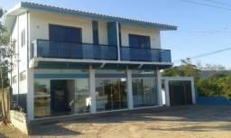 Oportunidade, Prédio comercial com 180m² construídos em Garopaba/SC