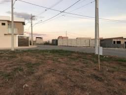 Terreno a venda em Alfenas- Bairro Jardim Olímpia