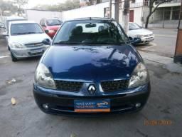 Renault Clio 2003 Completo - 2003