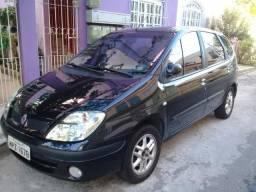 Renault Scenic Renault Scenic - 2004