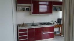 Cozinha dos sonhos!