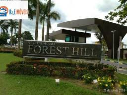 Residencial Forest Hill