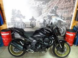 Kawasaki Z - 2011