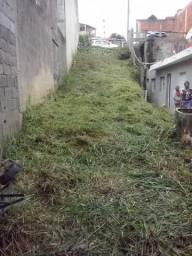 Terreno de 125m² à venda na Cidade São Pedro em Santana de Parnaíba -SP