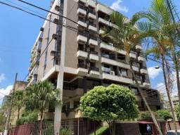 Apartamento Ed. Aloha