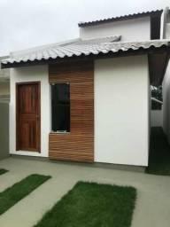 JCA0183 Casa Residencial / Rio Vermelho