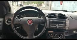 Vendo Fiat Bravo 2011 - 2011