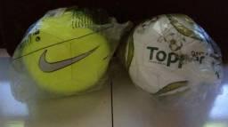 Duas Bolas de Campo nova Oficial