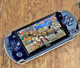 Mini game portatil p3000